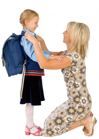 19371_stock-photo-mother-helping-her-s-young-daughter-prepare-to-school-isolated-on-white-in-studio-side-view-shutterstock_4574953_if