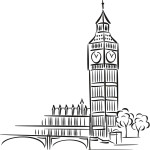 big-ben-cartoon-